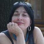 Татьяна Иосифовна Иващенко